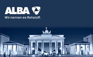 Logo von ALBA Berlin GmbH