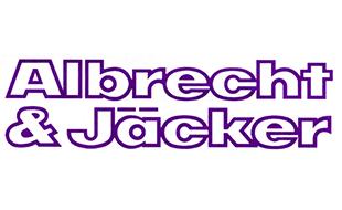 Albrecht & Jäcker Nachf. GmbH & Co. KG
