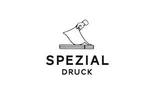 Logo von Spezial-Druck GbR