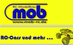 MOB RC-Modellbau