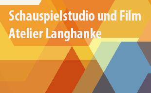 Schauspielstudio und Film Atelier Langhanke