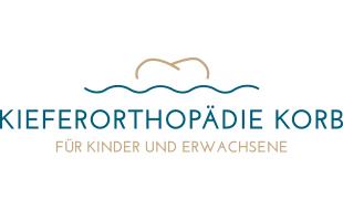 Bild zu Korb, Alexander, Dr. und Korb, Katja, PD Dr. in Berlin