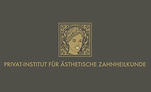 Uzun, Hakan - Privat-Institut für ästhetische Zahnheilkunde