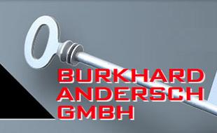 Burkhard Andersch GmbH