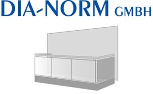 Bild zu DIA-NORM GmbH in Berlin