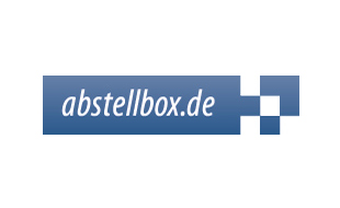 abstellbox.de