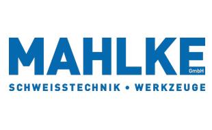 Mahlke GmbH - Schweißtechnik