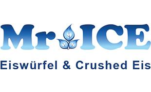 Logo von 030 Produktions- und Vertriebs GmbH