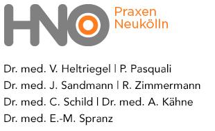 Heltriegel, V., Dr. med., P. Pasquali, Dr. med. J. Sandmann,<P>R. Zimmermann,