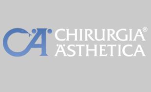 Chirurgia Ästhetica - Klinik für Schönheitsoperationen