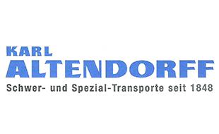 Karl Altendorff e.K., Inh. Burkhard Fromm