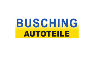 Busching Autoteile GmbH