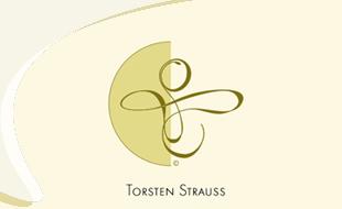 Praxis an der Remise, Torsten Strauß