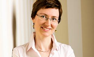 Meyer, Jana - Fachanwältin für Familienrecht