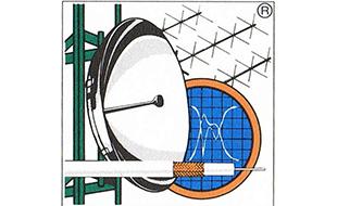 Antennen-Zerbock