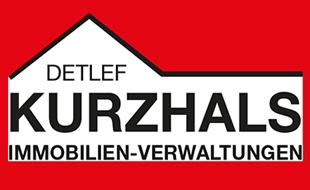 Logo von Kurzhals Detlef