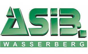 ASIB Wasserberg e.K. - Berlin Nord