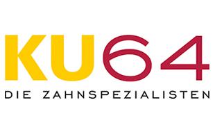 Logo von KU64 Dr. Ziegler & Partner