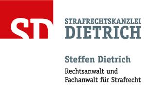 Dietrich - Strafrechtskanzlei