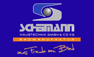 Scheimann Haustechnik GmbH & Co. KG