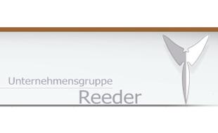 THZ Reeder GmbH NL Tempelhofer Damm
