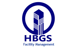 HBGS Facility-Management GmbH
