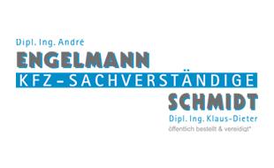 Engelmann & Schmidt
