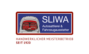 Logo von SLIWA GmbH