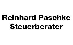 Paschke, Reinhard - Steuerberater