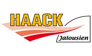 Haack Jalousien GmbH