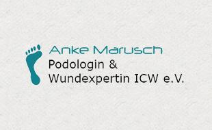 Marusch, Anke - Podologie-Praxis