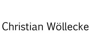 Logo von Wöllecke Christian