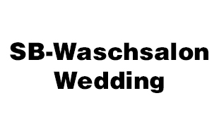 Waschsalon-Wedding