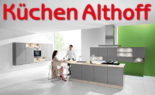 Küchen Althoff GmbH