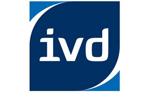 IVD Berlin-Brandenburg e.V.