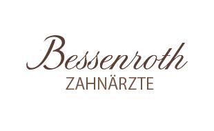 Bessenroth, Gerhard, Dr. Lavinia Bessenroth und Dr. Margaretha Bessenroth