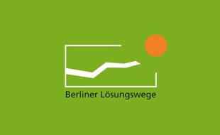 Berliner Lösungswege - Inh. Dipl. Päd. Maike Nordmann