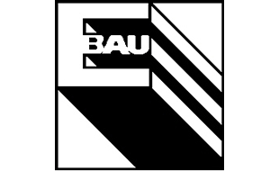 Editra-Bau GmbH