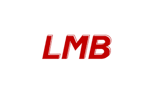 LMB Löther Maschinentransport GmbH Berlin