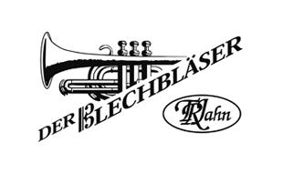 Logo von Jahn Thomas Robert