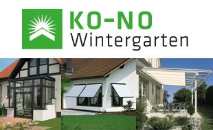KO-NO Wintergarten GmbH