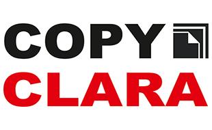 Copy Clara GbR