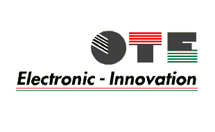 OTE Electronic - Innovation GmbH