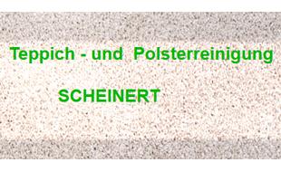 Scheinert