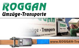 Roggan Transporte GmbH