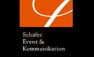 Logo von Agentur Schäfer Event & Kommunikation