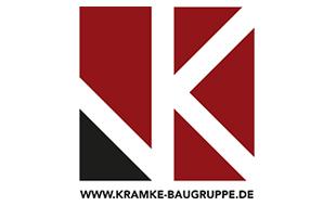 Logo von Kramke Baugesellschaft mbH
