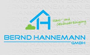 Bernd Hannemann GmbH