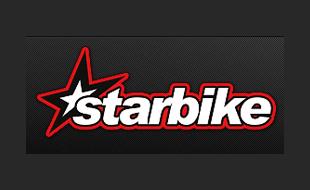 starbike