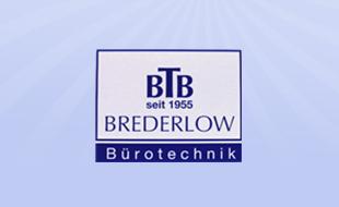 BTB Brederlow Bürotechnik